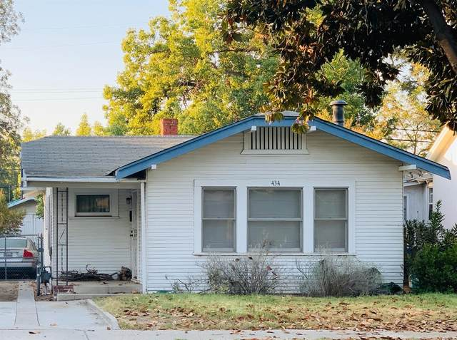 434 E Yale Avenue, Fresno, CA 93704 (#550019) :: FresYes Realty