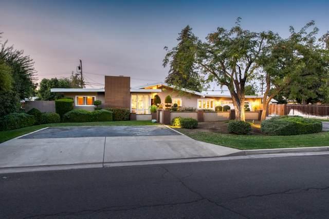 1228 W San Madele Avenue, Fresno, CA 93711 (#550022) :: FresYes Realty