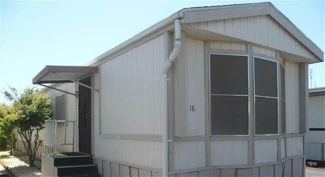 2110-000 Helm #18, Clovis, CA 93612 (#550024) :: Dehlan Group