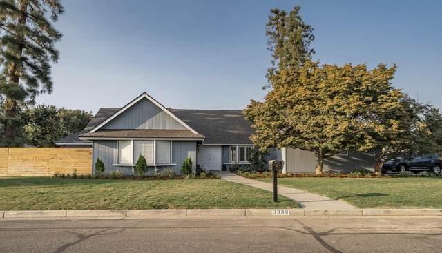 3330 W Hyde Avenue, Visalia, CA 93277 (#550026) :: Raymer Realty Group