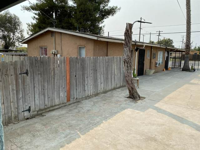 415 S Maple Avenue, Fresno, CA 93702 (#550029) :: FresYes Realty