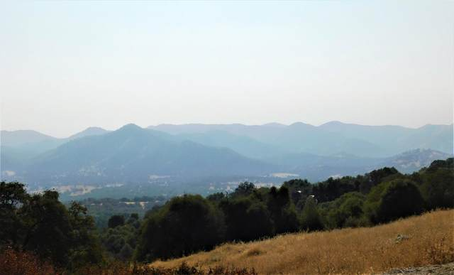 0 Hwy 180, Dunlap, CA 93621 (#550034) :: Your Fresno Realty | RE/MAX Gold