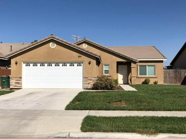 3028 W Terry Avenue, Riverdale, CA 93656 (#550046) :: Dehlan Group