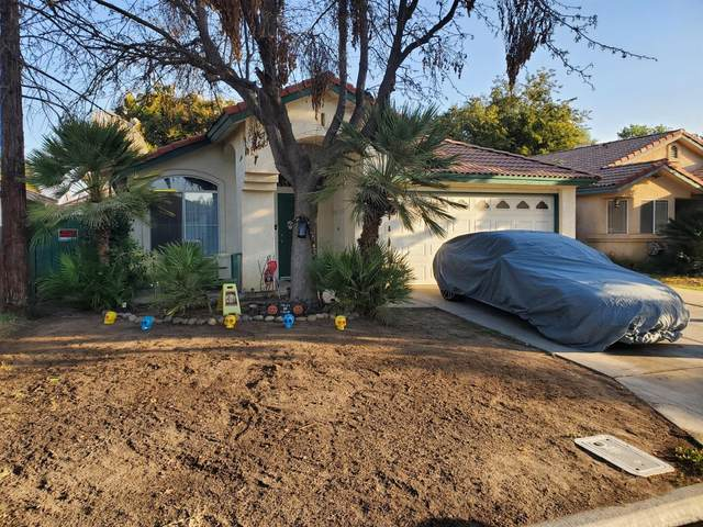 4670 W Normal Avenue, Fresno, CA 93722 (#550088) :: Dehlan Group