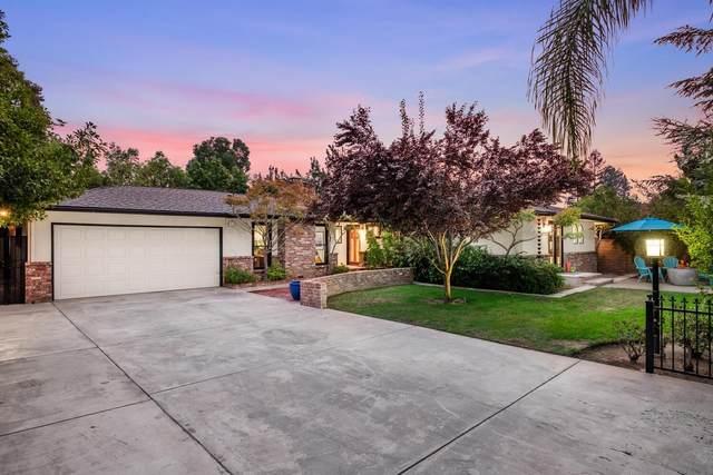 918 E Rialto Avenue, Fresno, CA 93704 (#550103) :: FresYes Realty