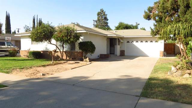 4749 E Ashcroft, Fresno, CA 92726 (#550132) :: Dehlan Group