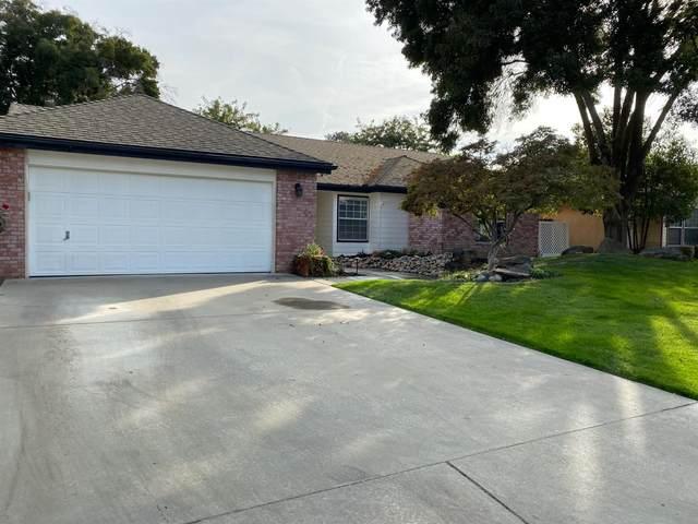 3347 W Orchard Avenue, Visalia, CA 93277 (#550143) :: Raymer Realty Group