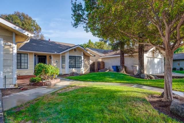 6364 N Carica Avenue, Fresno, CA 93722 (#550149) :: Dehlan Group