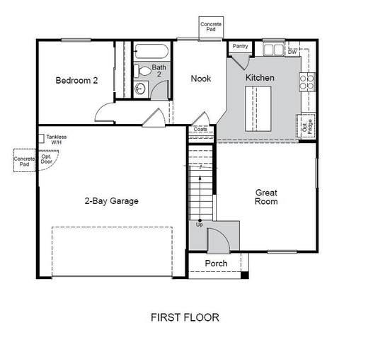 1765 Florence Avenue, Dinuba, CA 93618 (#550157) :: Dehlan Group