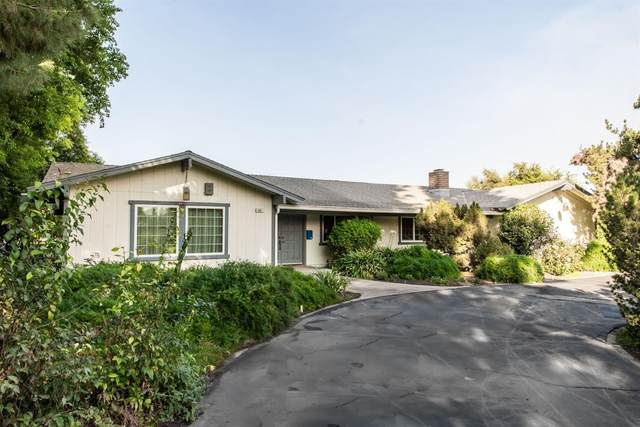581 N De Wolf Avenue, Fresno, CA 93737 (#550171) :: Raymer Realty Group