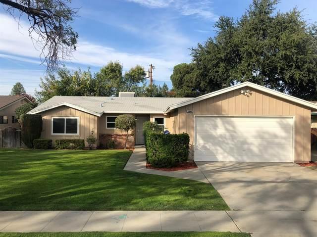 3867 E Swift Avenue, Fresno, CA 93726 (#550184) :: Dehlan Group