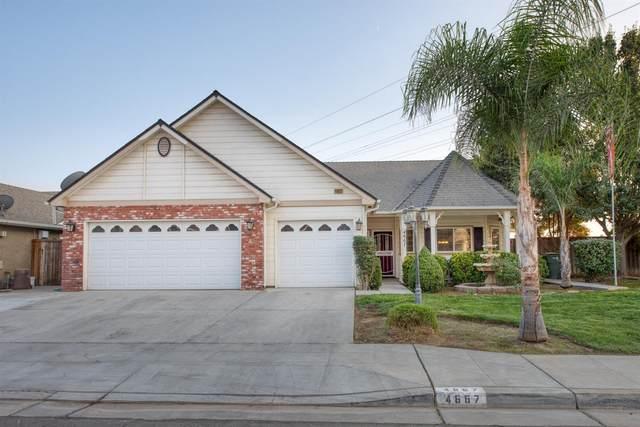 4667 W Roberts Avenue, Fresno, CA 93722 (#550194) :: FresYes Realty