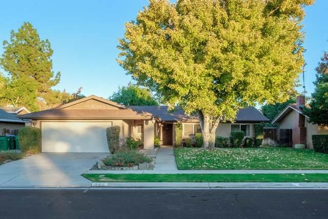 354 N Villa Avenue, Fresno, CA 93727 (#550202) :: FresYes Realty