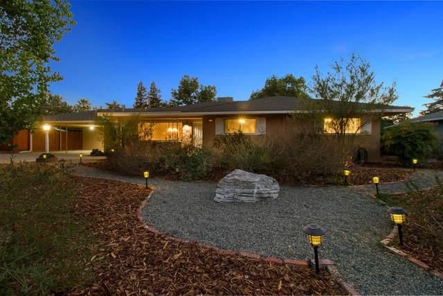 1346 E Swift Avenue, Fresno, CA 93704 (#550207) :: FresYes Realty