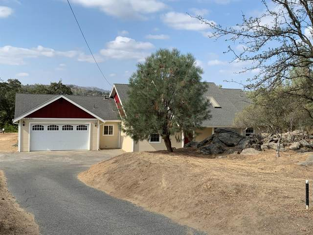 42961 Revis Circle W, Coarsegold, CA 93614 (#550243) :: Your Fresno Realty | RE/MAX Gold