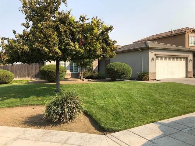 5517 E Atchison Street, Fresno, CA 93727 (#550252) :: FresYes Realty