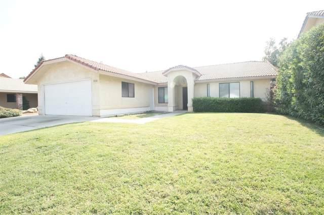 2025 E El Paso Avenue, Fresno, CA 93720 (#550253) :: Your Fresno Realty | RE/MAX Gold