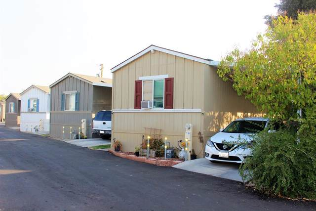 1898 Gettysburg #140, Fresno, CA 93726 (#550359) :: Your Fresno Realty   RE/MAX Gold