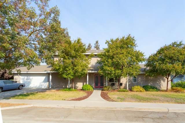 5500 W Judy Avenue, Visalia, CA 93277 (#550383) :: Your Fresno Realty   RE/MAX Gold