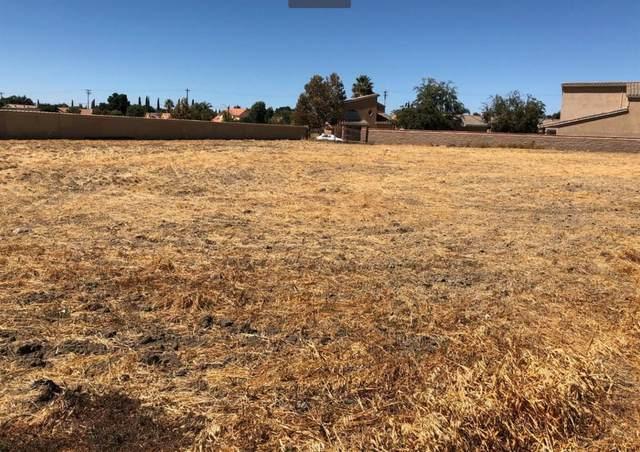 0 7th, Los Banos, CA 93635 (#550486) :: Raymer Realty Group