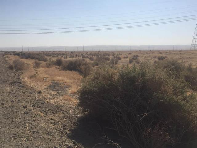 0 Address Not Published, Buttonwillow, CA 93206 (#550505) :: Your Fresno Realty | RE/MAX Gold