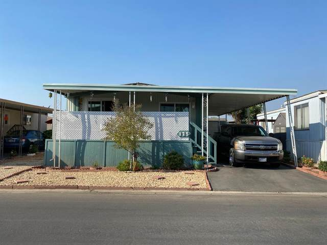 221 W Herndon #175, Fresno, CA 93650 (#550662) :: Your Fresno Realty | RE/MAX Gold