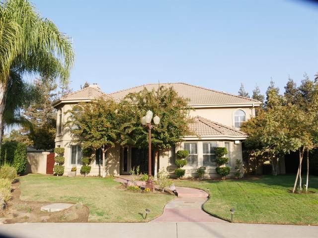 15611 Oak Drive, Kerman, CA 93630 (#550701) :: Your Fresno Realty | RE/MAX Gold