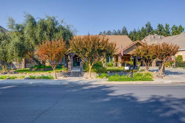 575 S Boyd, Kerman, CA 93630 (#550821) :: Your Fresno Realty | RE/MAX Gold