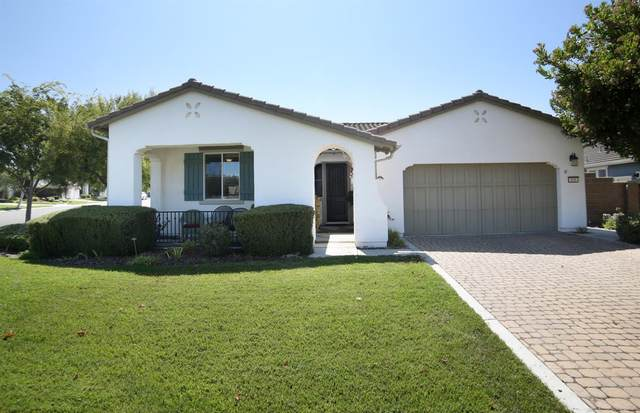 935 Sophie, Nipomo, CA 94444 (#550837) :: Your Fresno Realty | RE/MAX Gold