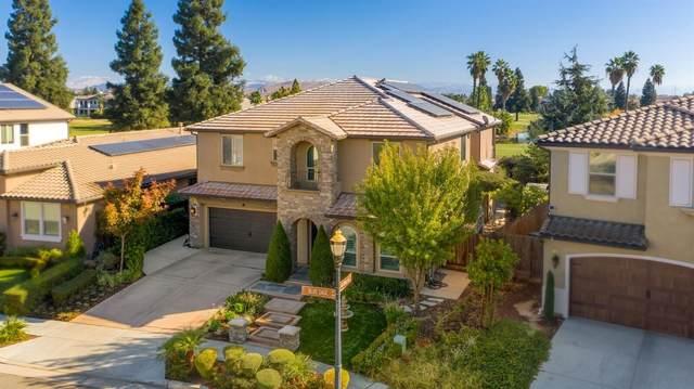 11312 N Blue Sage Avenue, Fresno, CA 93730 (#550841) :: FresYes Realty