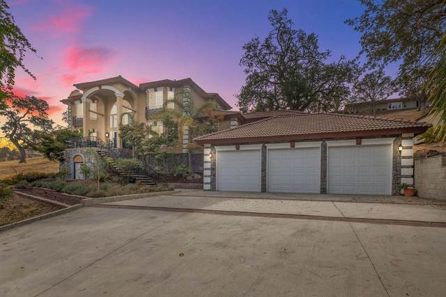 21667 Westmere Lane, Friant, CA 93626 (#550846) :: Your Fresno Realty | RE/MAX Gold