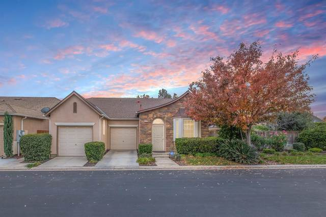 3781 W Persimmon Lane, Fresno, CA 93711 (#550866) :: Raymer Realty Group