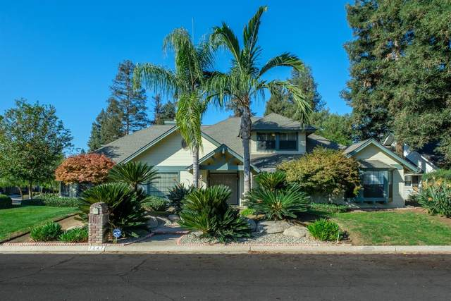 7247 N Channing Way, Fresno, CA 93711 (#550874) :: FresYes Realty