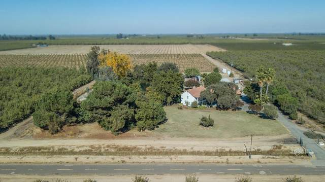 17297 Avenue 16 1/2, Madera, CA 93637 (#550885) :: Your Fresno Realty | RE/MAX Gold