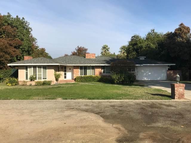 833 E Alamos Avenue, Fresno, CA 93704 (#550932) :: Realty Concepts