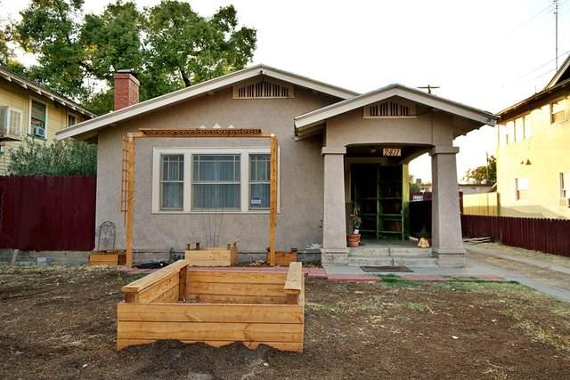 2411 N Maroa Avenue, Fresno, CA 93704 (#550940) :: Raymer Realty Group