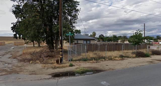 700 Terrace Way, Bakersfield, CA 93304 (#550946) :: FresYes Realty