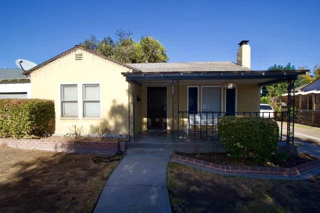 3465 E Pine Avenue, Fresno, CA 93703 (#550969) :: FresYes Realty