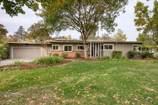 801 E Hampton Way, Fresno, CA 94704 (#550980) :: Realty Concepts