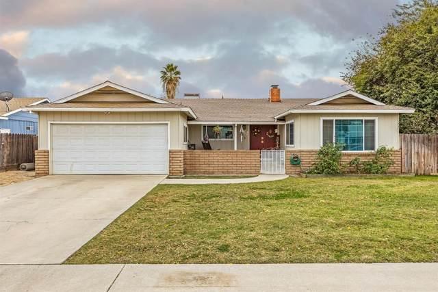 687 Tamarack Lane, Lemoore, CA 93245 (#550998) :: Your Fresno Realty   RE/MAX Gold