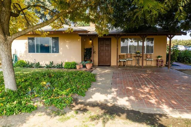 7112 21 1/2 Avenue, Lemoore, CA 93245 (#551031) :: Your Fresno Realty   RE/MAX Gold