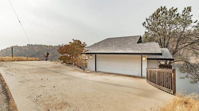 28359 Sky Harbour Road, Friant, CA 93626 (#551077) :: Your Fresno Realty | RE/MAX Gold