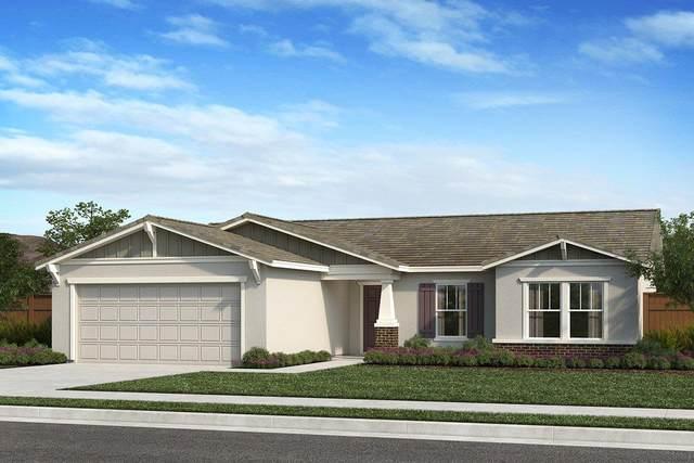 2085 N Redda Road, Fresno, CA 93727 (#551091) :: FresYes Realty
