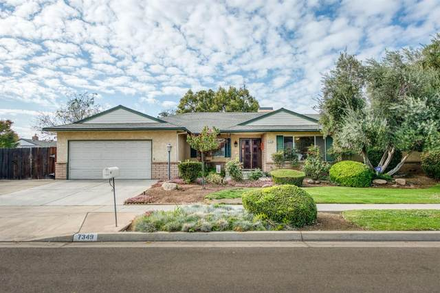 7349 N 3rd Street, Fresno, CA 93720 (#551092) :: Raymer Realty Group