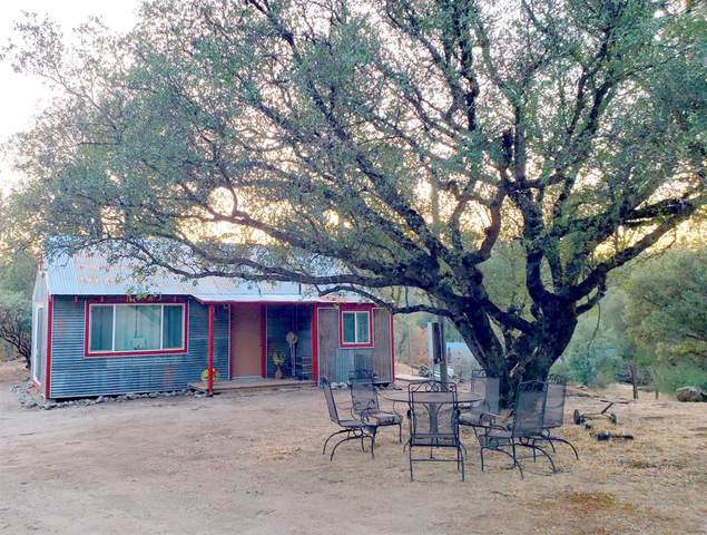 59201 Road 225, North Fork, CA 93643 (#551110) :: Twiss Realty
