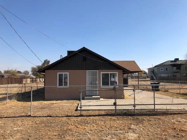 917 S Phillips Street, Hanford, CA 93230 (#551139) :: FresYes Realty