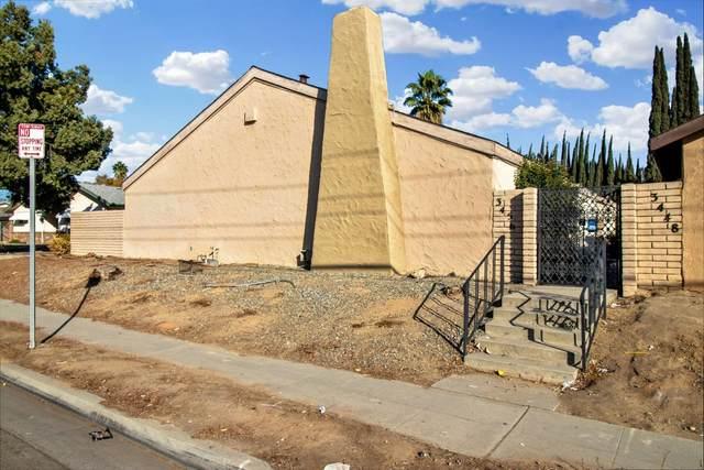 3456 N Marks Avenue, Fresno, CA 93722 (#551157) :: FresYes Realty
