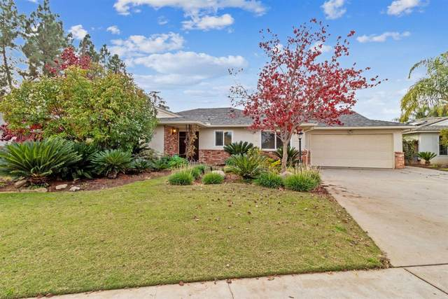 7135 N Fruit Avenue, Fresno, CA 93711 (#551211) :: Raymer Realty Group