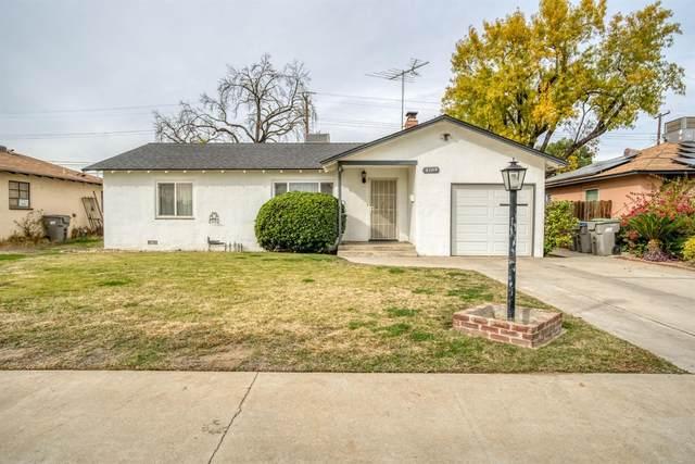 4109 E Brentwood Avenue, Fresno, CA 93703 (#551217) :: FresYes Realty