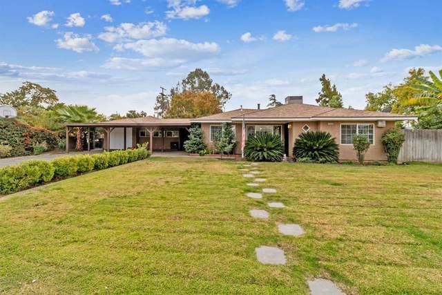 4606 E Cortland Avenue, Fresno, CA 93726 (#551220) :: FresYes Realty